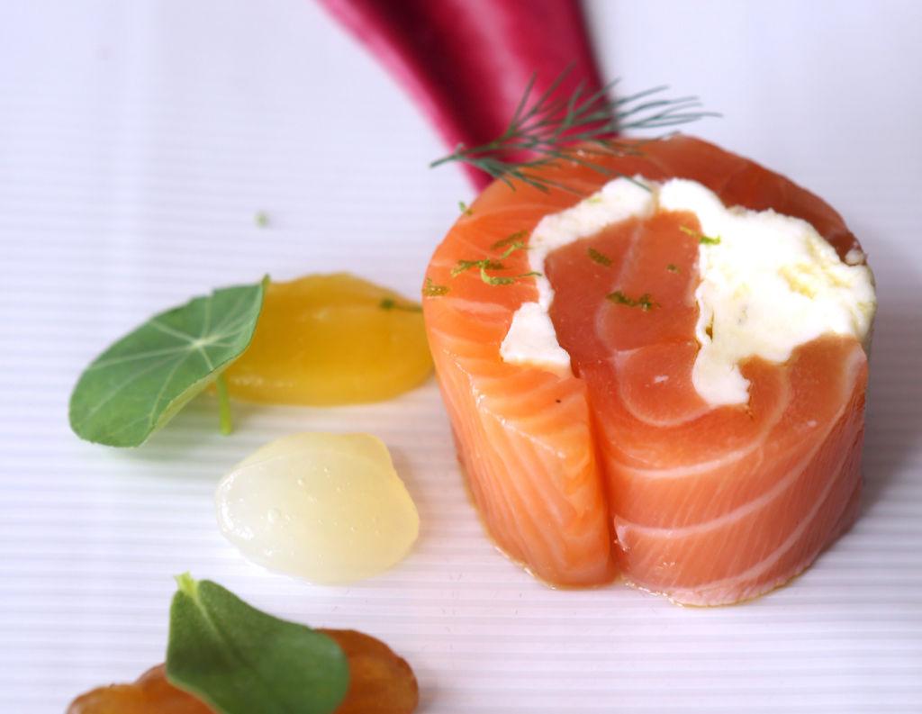 salazón-de-trucha-Restaurante-El-Nuevo-Molino-Santander
