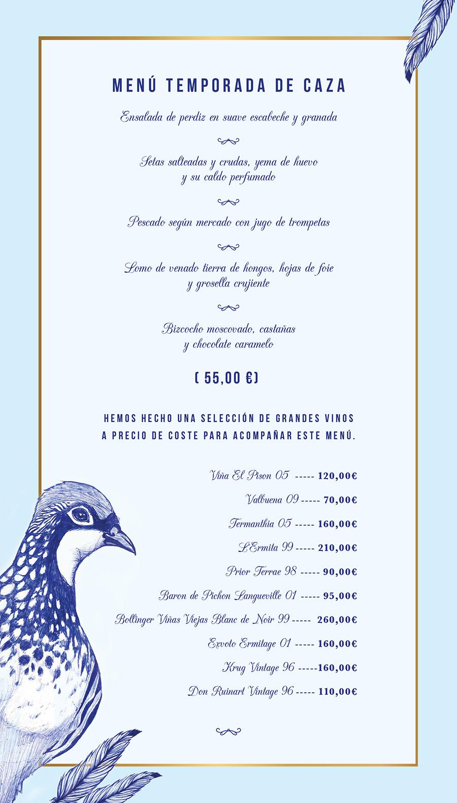 santander-menu-caza-el-nuevo-molino
